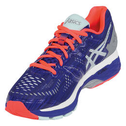 Asics Women's Gel-Kayano 23 Lite-show Runni