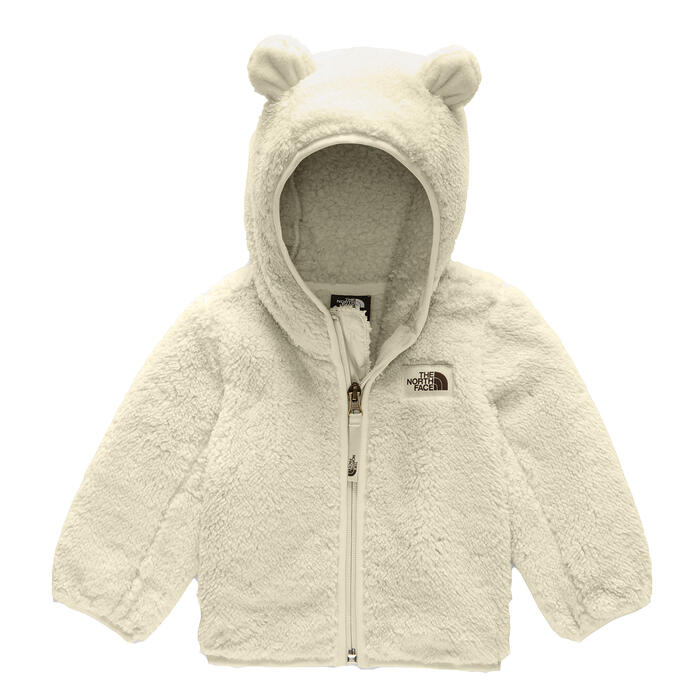 The North Face Toddler Girl's Campshire Fle