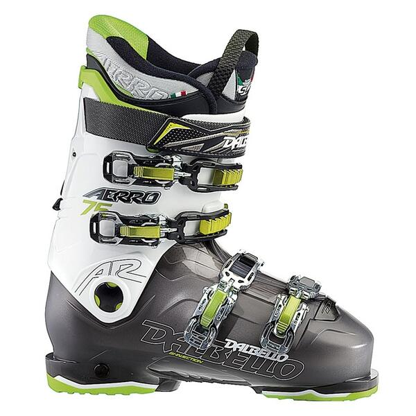 Dalbello Men's Aerro 75 All Mountain Ski Boots '14