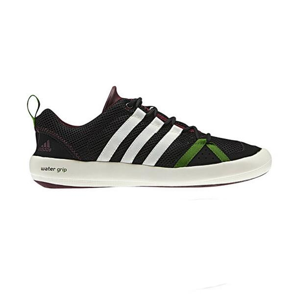 Adidas Men's Climacool Boat Lace Shoes