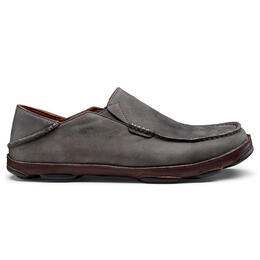 Olukai Men's Moloa Casual Shoes