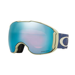 Buy a Snow Helmet, Get 20% Off a Snow Goggle