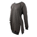 THML Women's Dotted Sweater Tunic
