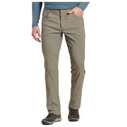 Kuhl Men's Renegade Radikl Aktion Pants