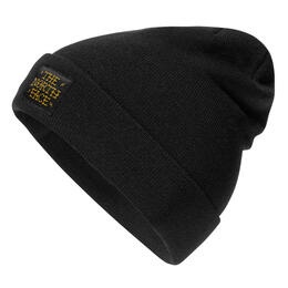 The North Face Men's Dock Worker Beanie