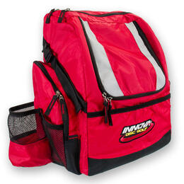 Innova Discs Heropack Disc Golf Bag