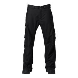 Burton Men's Cargo Short Snowboard Pants