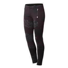 Newland Women's La Molina Leggings