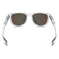 Oakley Men's Trillbe X Sunglasses Back