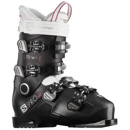 Salomon Women's S/Pro HV 70W IC Ski Boots '21