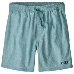 ed3c6d6584 baggies shorts, womens baggies, mens baggies, patagonia baggies ...