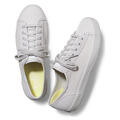 Keds Women's Kickstart Mono Shoes