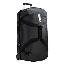 Thule Subterra 3-in-1 30in Rolling Luggage