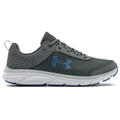 Under Armour Men's Charged Assert 8 Running Shoes alt image view 3