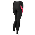 Shebeest Women's Nirvana Cycling Tights