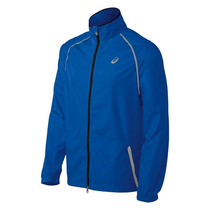 Asics Men's Spry Running Jacket