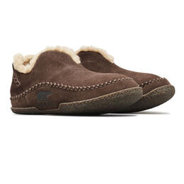 Sorel Men's Manawan Slippers Bark
