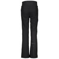Obermeyer Girl's Jolie Softshell Pants