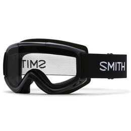 Smith Cascade Classic Snow Goggles