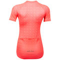 Pearl Izumi Women's Interval Cycling Jersey alt image view 8