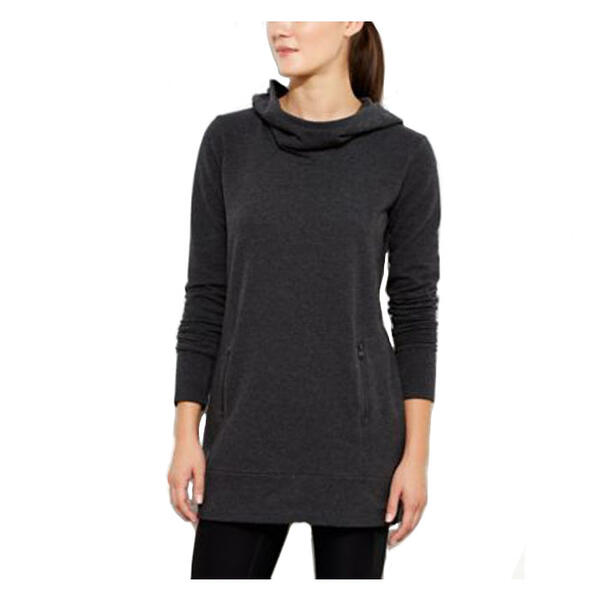 Lucy Womenâs Inner Light Pullover
