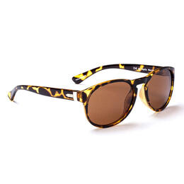 Optic Nerve Women's Firefly Sunglasses