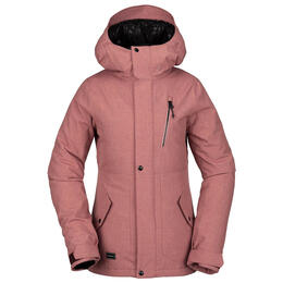 Women's Ski & Snow Clothing