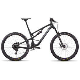 Santa Cruz Men's 5010 A D 27.5 Mountain Bike '19