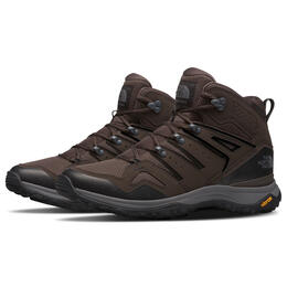 The North Face Men's Hedgehog Mid FUTURELIGHT™ Hiking Boots