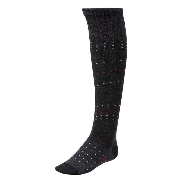 Smartwool Women's Fanflur Casual Socks