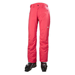 Helly Hansen Women's Snowstar Ski Pants