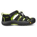 Keen Toddler's Newport H2 Sandals