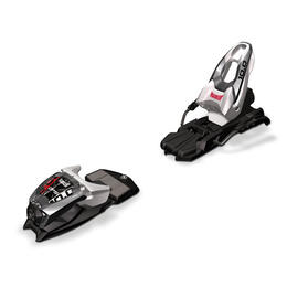 Marker M 10.0 Eps Performance Ski Bindings '17