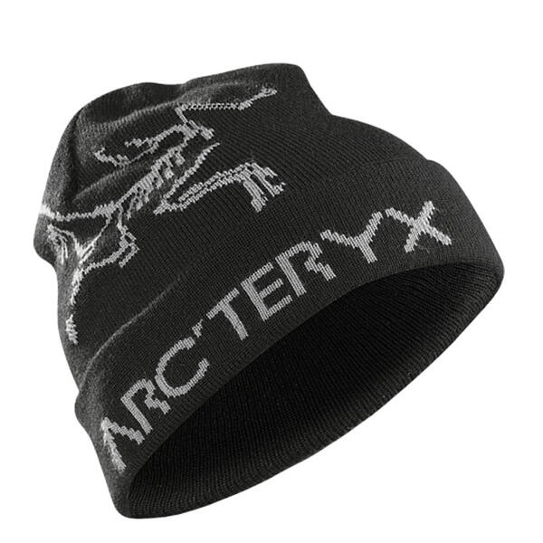 Arc`teryx Men's Rolling Word Hat