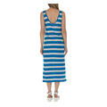Bench USA Women's Expert Dress