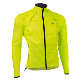 Canari Men's Optimo Cycling Jacket