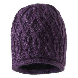 Screamer Women's Positano Fleece Beanie