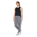 Under Armour Women's Breathe Muscle Tank Full View