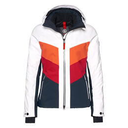 Bogner Fire & Ice Women's Sierra Ski Jacket