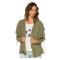 Billabong Women's On The Horizon Jacket
