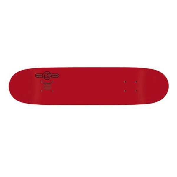 Powell Mini Logo 7.5in