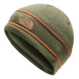 585bb3f20f9 The North Face Men s North Face Logo Beanie