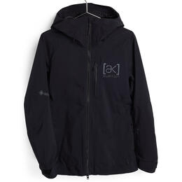 Burton Women's [ak] GORE-TEX® 2L Upshift Jacket