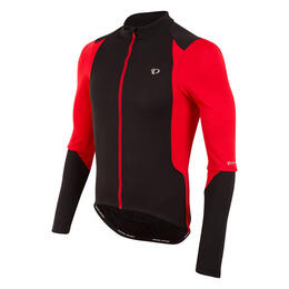 Pearl Izumi Men's Select Pursuit Long Sleeve Cycling Jersey