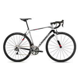 Orbea Orca M20i Performance Road Bike '18