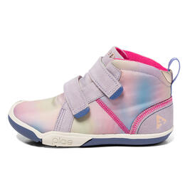 Plae Kid's Max Shoes Fun Aurora