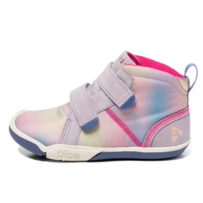 Plae Kid's Max Shoes