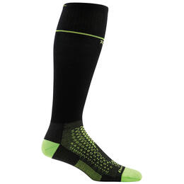 Darn Tough Vermont Men's RFL Socks