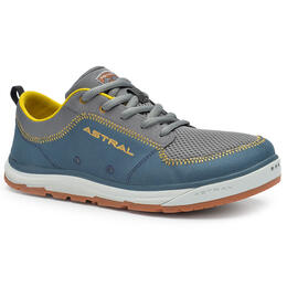 Astral Men's Brewer 2.0 Water Shoes