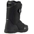 K2 Sports Men's Maysis Snowboard Boots '21